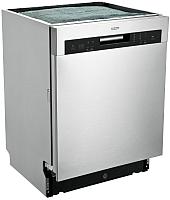 Посудомоечная машина Flavia SI 60 Enna L (00020484) -