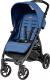 Детская прогулочная коляска Peg-Perego Booklet Lite Classico (Mod Bluette) -