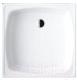 Душевой поддон White Wave Стандарт Плюс 800x800 -