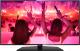 Телевизор Philips 32PHT5301/60 -