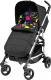 Детская коляска Peg-Perego SI Completo (Manri) -
