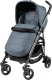 Детская коляска Peg-Perego SI Completo (Blue Denim) -