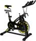 Велотренажер Diadora Tour 20 / DB-TOUR20 -