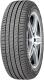 Летняя шина Michelin Primacy 3 225/55R17 97Y Run-Flat -