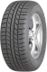 Летняя шина Goodyear Wrangler HP All Weather 235/70R17 111H -