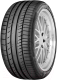 Летняя шина Continental ContiSportContact 5 245/50R18 100Y -