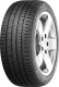 Летняя шина Barum Bravuris 3HM 255/55R18 109V -