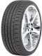 Летняя шина Continental ContiSportContact 3 285/35R18 101Y -