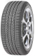 Летняя шина Michelin Latitude Tour HP 255/50R19 103V -