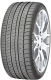 Летняя шина Michelin Latitude Sport 245/45R20 99V -