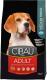 Корм для собак Farmina Cibau Adult Medium (2.5кг) -