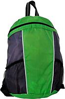 Рюкзак Paso 14-210Z -