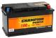 Автомобильный аккумулятор Champion Power 100 R CP100.0 (100 А/ч) -