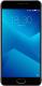 Смартфон Meizu M5 Note 32Gb (серый) -