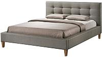 Двуспальная кровать Signal Texas -