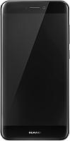 Смартфон Huawei P8 Lite 2017 / PRA-LA1 (черный) -