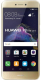 Смартфон Huawei P8 Lite 2017 / PRA-LA1 (золото) -
