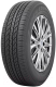 Летняя шина Toyo Open Country U/T 255/65R17 110H -