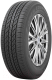 Летняя шина Toyo Open Country U/T 235/55R19 101W -