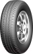 Летняя шина LingLong GreenMax Van HP 205/65R16C 107/105R -