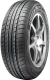 Летняя шина LingLong GreenMax HP010 215/65R16 98H -