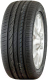 Летняя шина LingLong GreenMax 205/45R17 88W -