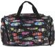Спортивная сумка Paso 17-019UA -