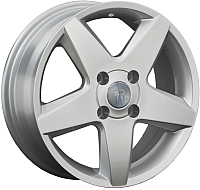 Литой диск Replay Chevrolet GN16 16x6.5