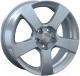 Литой диск Replay Chevrolet GN26 16x6.5