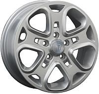 Литой диск Replay Ford FD18 16x6.5