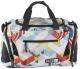 Спортивная сумка Paso 17-019UG -