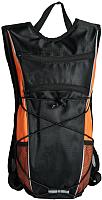 Рюкзак велосипедный Paso 17-0385/R -