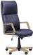 Кресло офисное AMF Техас Экстра Неаполь 20 -