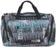 Спортивная сумка Paso 17-019UM -