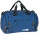 Спортивная сумка Paso 17-019UN -