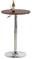 Барный стол Halmar SB1 (античная черешня) -