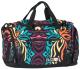 Спортивная сумка Paso 17-019UW -
