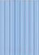 Текстильная шторка для ванной Frap F8603 -