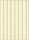 Текстильная шторка для ванной Frap F8651 -