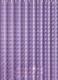 Текстильная шторка для ванной Frap F8751 -