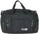 Спортивная сумка Paso 17-019UZ -