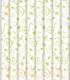 Текстильная шторка для ванной Frap F8808 -