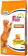 Корм для кошек Farmina Fun Cat Meat (20кг) -