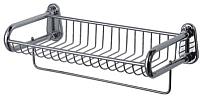 Полка для ванной Frap F336 -