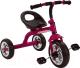 Детский велосипед Bertoni A28 (фиолетовый) -