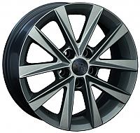 Литой диск Replay Volkswagen VV116 16x6.5