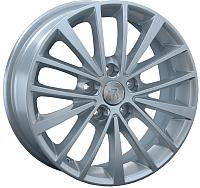 Литой диск Replay Volkswagen VV71 16x6.5