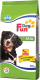 Корм для собак Farmina Fun Dog Mix (20кг) -