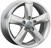 Литой диск Replay Nissan NS39 16x6.5