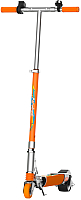 Электросамокат Airwheel Z8 (оранжевый) -